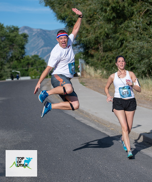 GBP_8718 20190824 0851 2019-08-24 Top of Utah Half Marathon