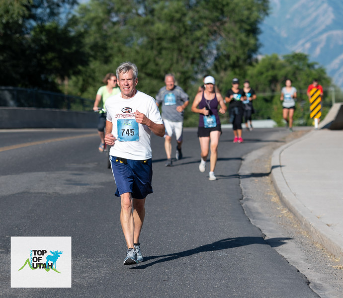 GBP_8062 20190824 0840 2019-08-24 Top of Utah Half Marathon