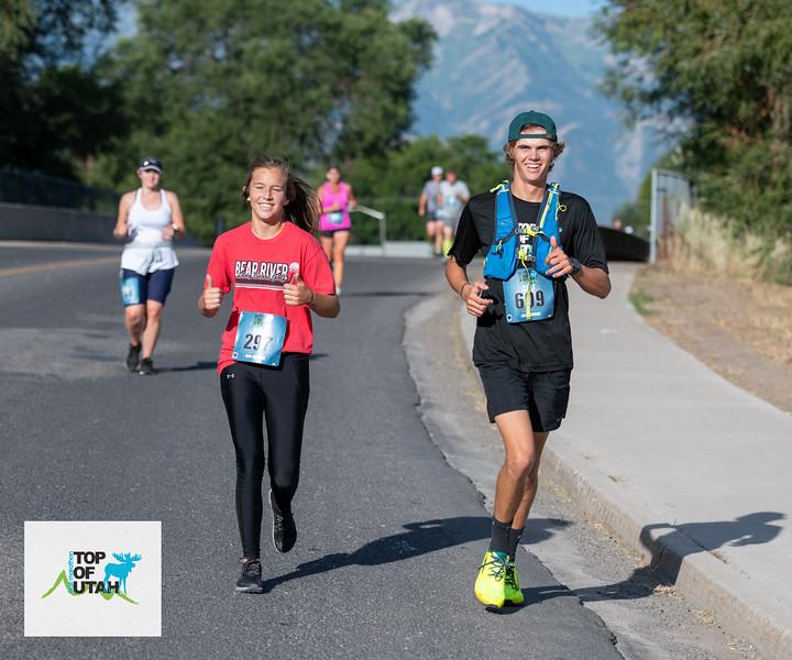 GBP_8479 20190824 0847 2019-08-24 Top of Utah Half Marathon