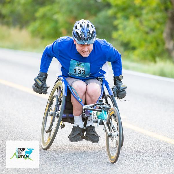 GBP_4593 20190824 0709 2019-08-24 Top of Utah 1-2 Marathon
