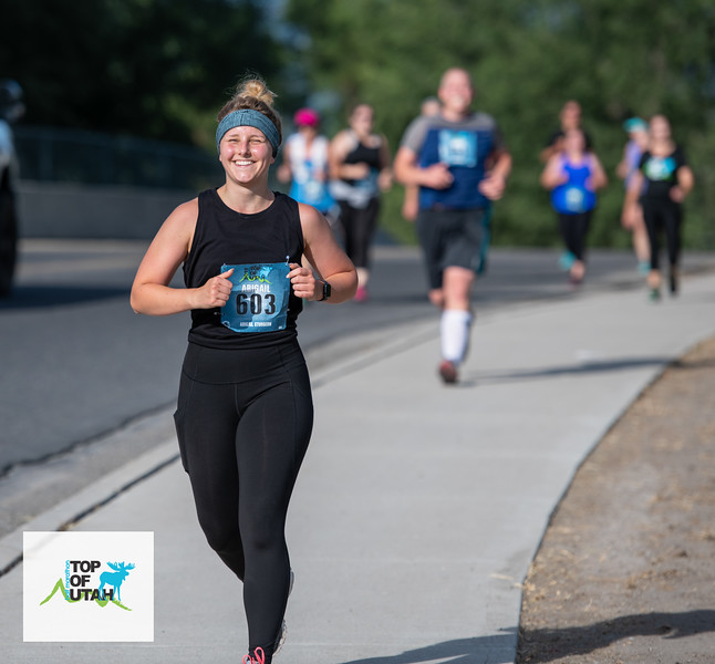 GBP_9097 20190824 0857 2019-08-24 Top of Utah Half Marathon