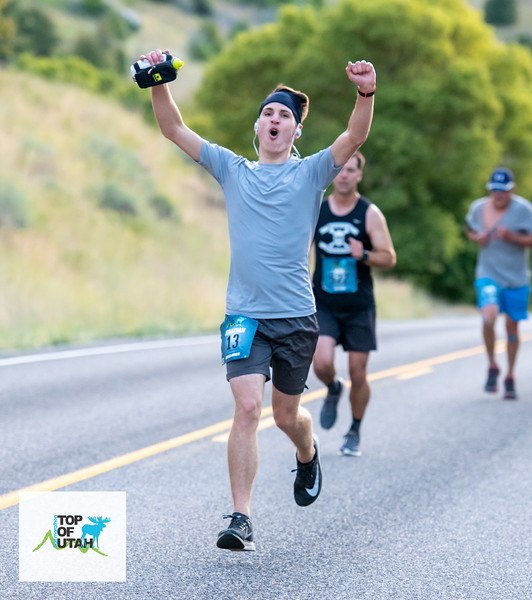 GBP_4957 20190824 0714 2019-08-24 Top of Utah 1-2 Marathon