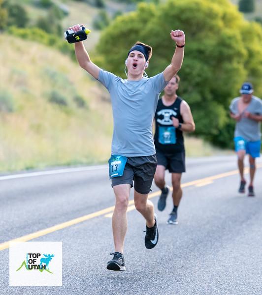 GBP_4957 20190824 0714 2019-08-24 Top of Utah 1-2 Marathon