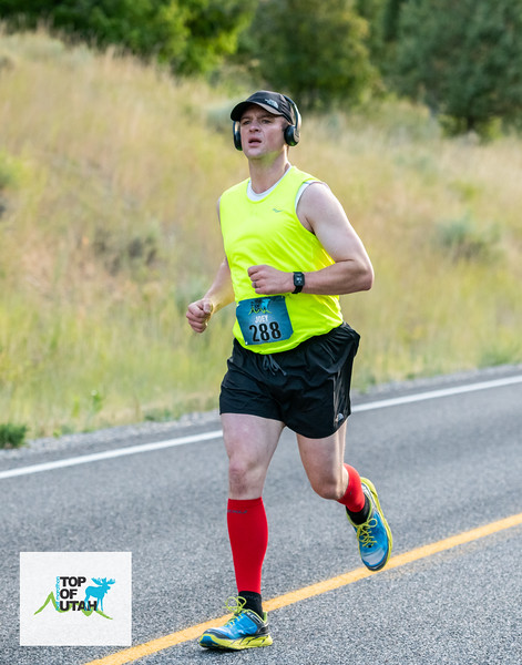 GBP_5132 20190824 0715 2019-08-24 Top of Utah 1-2 Marathon