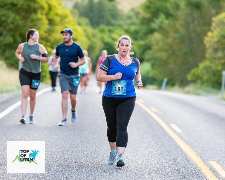 GBP_6306 20190824 0725 2019-08-24 Top of Utah Half Marathon