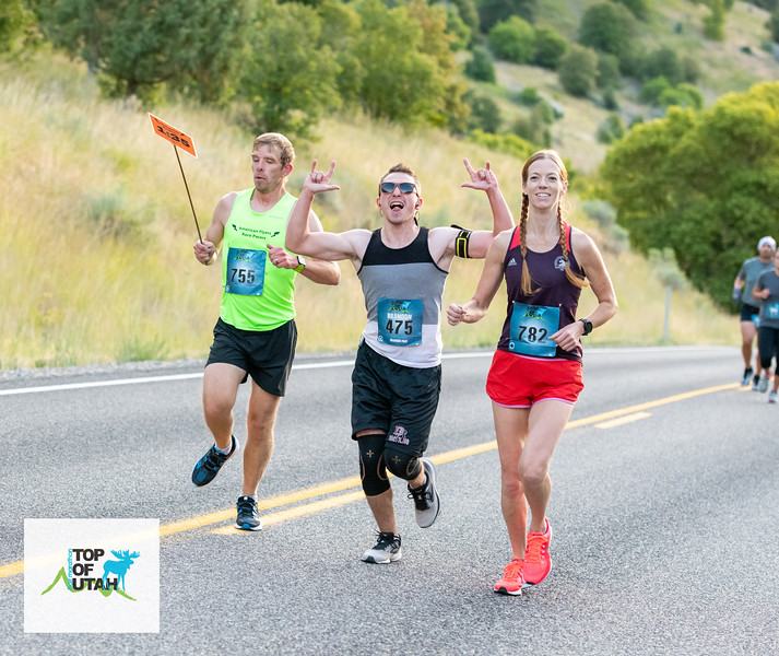 GBP_5006 20190824 0714 2019-08-24 Top of Utah 1-2 Marathon
