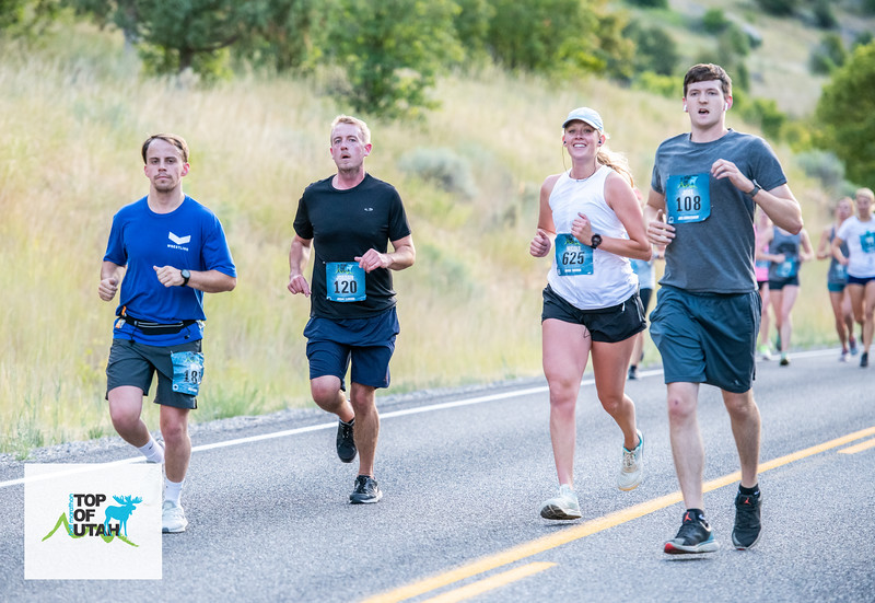 GBP_5240 20190824 0716 2019-08-24 Top of Utah 1-2 Marathon