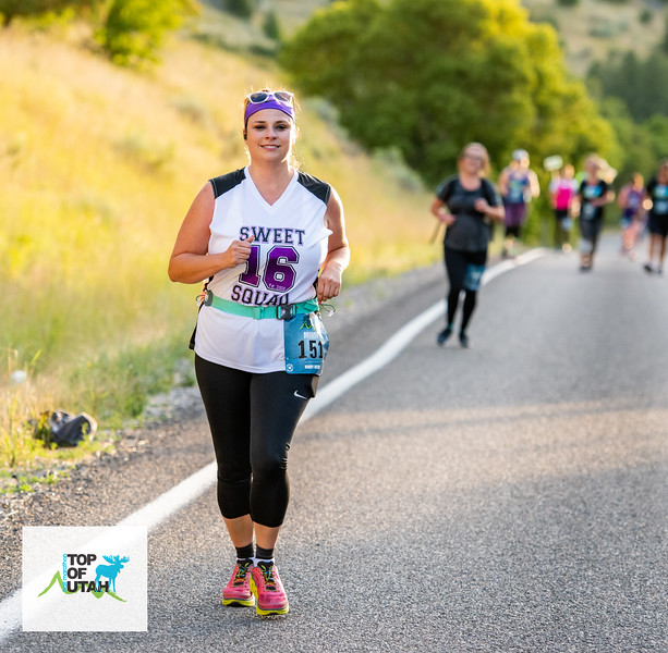 GBP_6410 20190824 0727 2019-08-24 Top of Utah Half Marathon