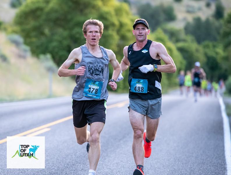 GBP_4700 20190824 0711 2019-08-24 Top of Utah 1-2 Marathon