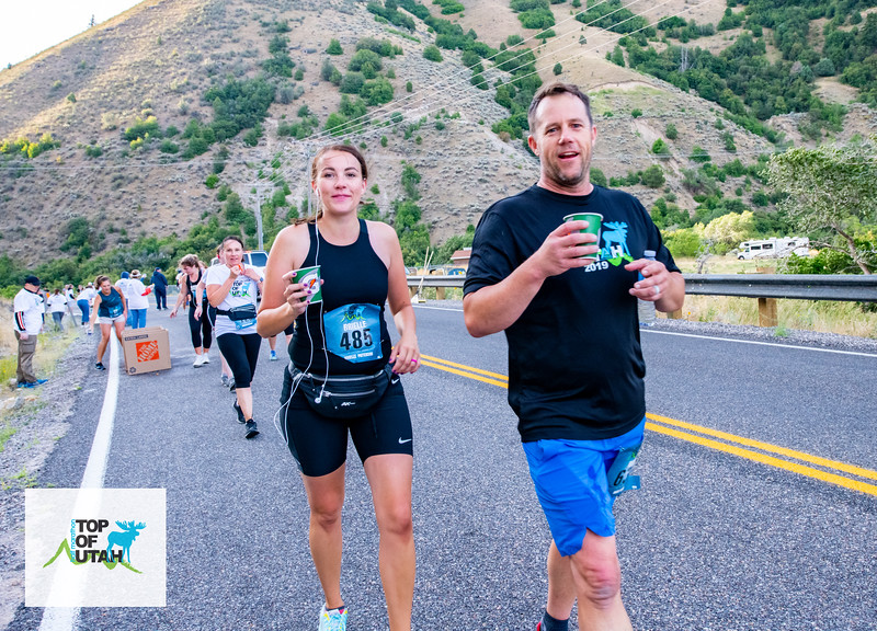 GBP_6950 20190824 0802 2019-08-24 Top of Utah Half Marathon