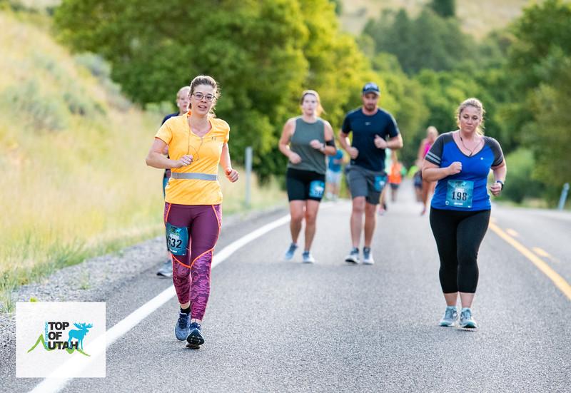 GBP_6303 20190824 0725 2019-08-24 Top of Utah Half Marathon