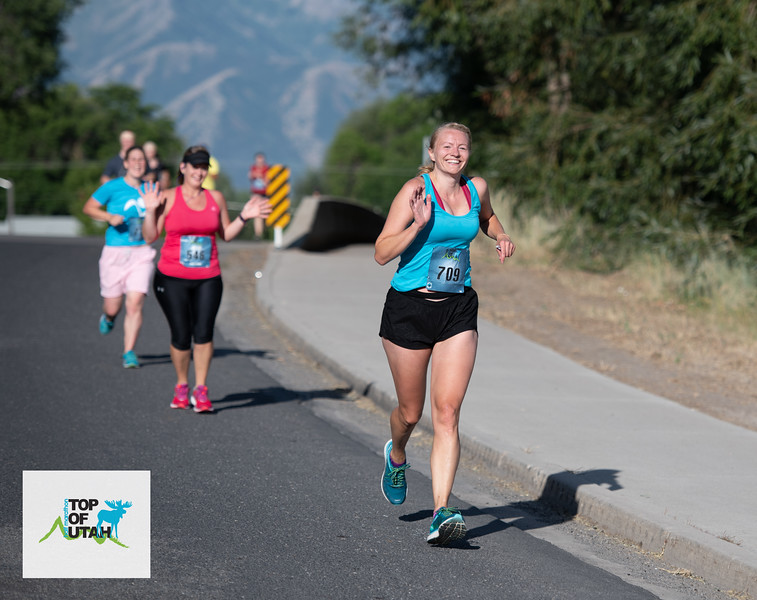 GBP_8118 20190824 0841 2019-08-24 Top of Utah Half Marathon