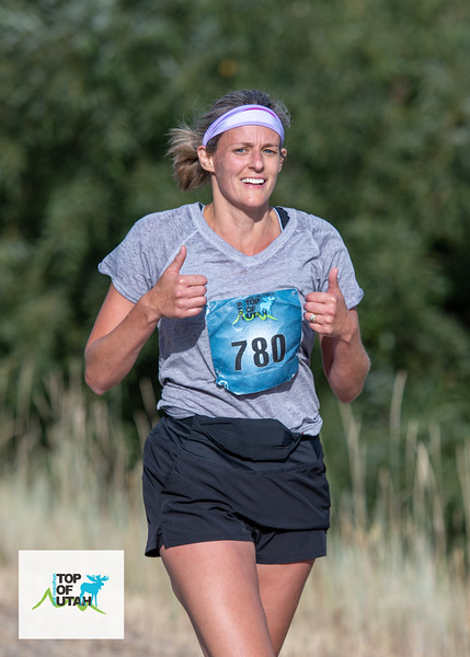 GBP_9087 20190824 0857 2019-08-24 Top of Utah Half Marathon