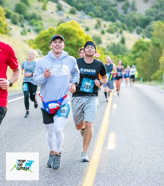 GBP_5539 20190824 0718 2019-08-24 Top of Utah 1-2 Marathon