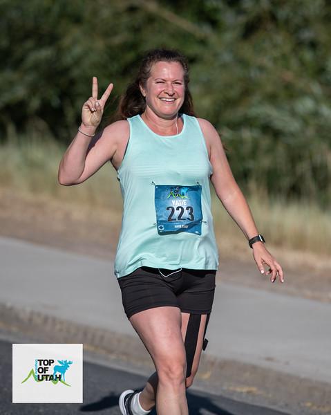GBP_8345 20190824 0844 2019-08-24 Top of Utah Half Marathon