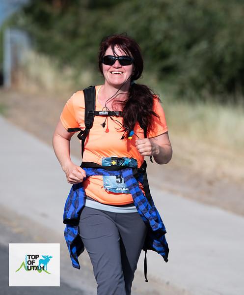 GBP_9393 20190824 0904 2019-08-24 Top of Utah Half Marathon
