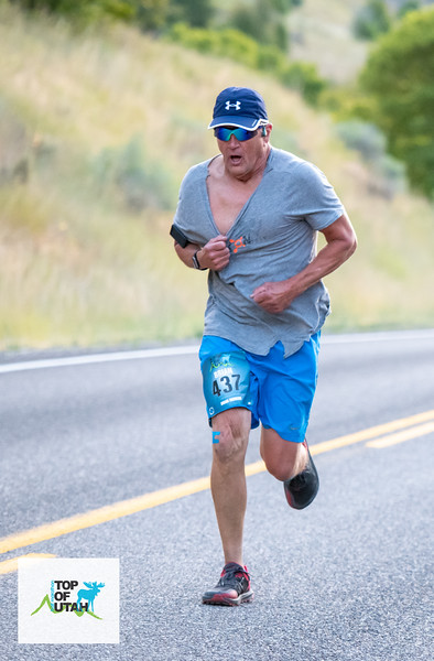 GBP_4968 20190824 0714 2019-08-24 Top of Utah 1-2 Marathon