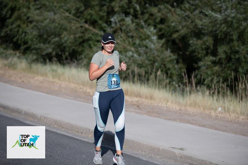 GBP_8462 20190824 0846 2019-08-24 Top of Utah Half Marathon