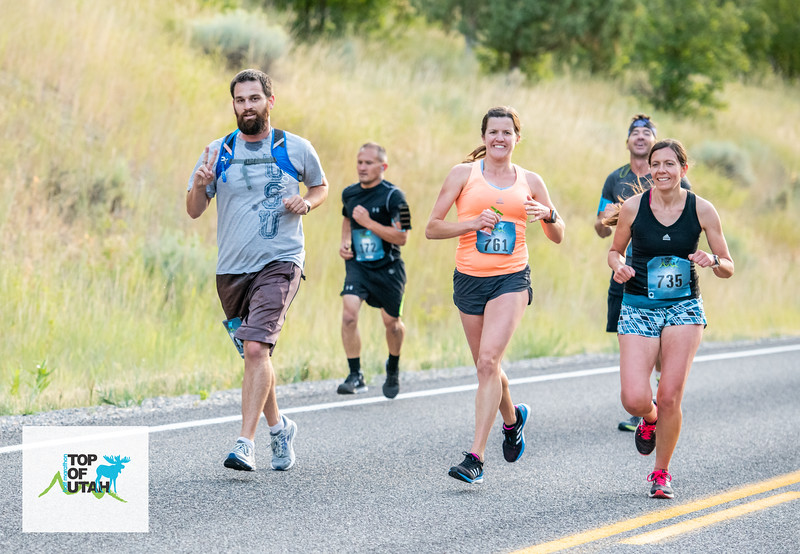 GBP_5176 20190824 0715 2019-08-24 Top of Utah 1-2 Marathon