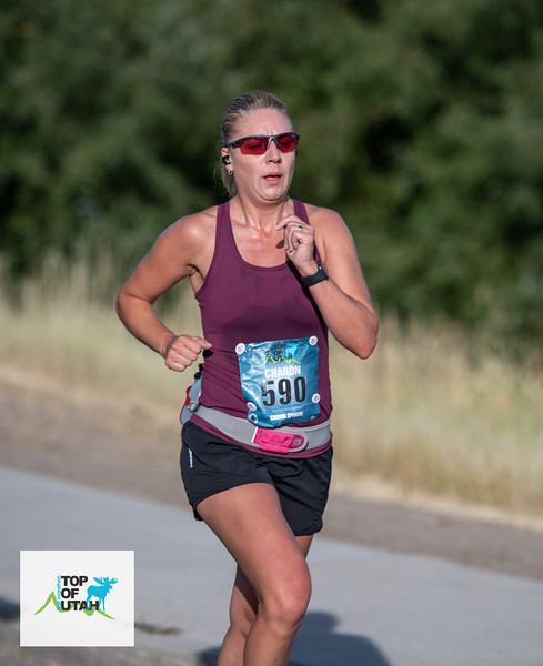 GBP_7243 20190824 0825 2019-08-24 Top of Utah Half Marathon