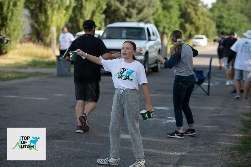 GBP_9472 20190824 0908 2019-08-24 Top of Utah Half Marathon
