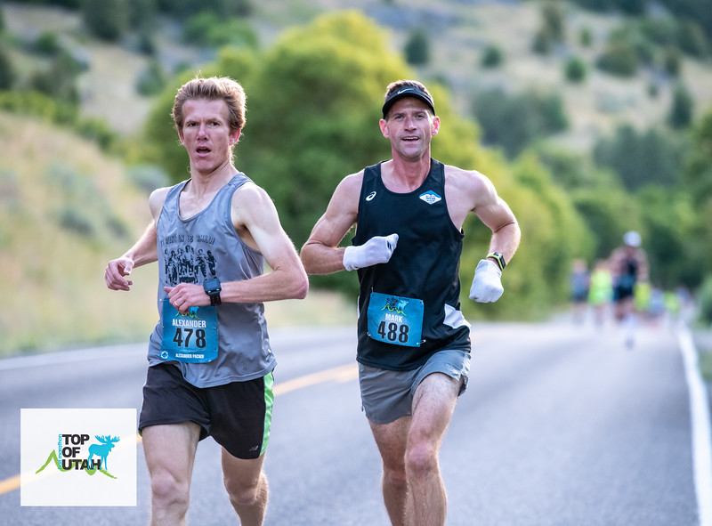 GBP_4703 20190824 0711 2019-08-24 Top of Utah 1-2 Marathon