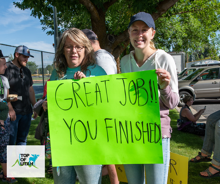 GBP_0096 20190824 0949 2019-08-24 Top of Utah Half Marathon