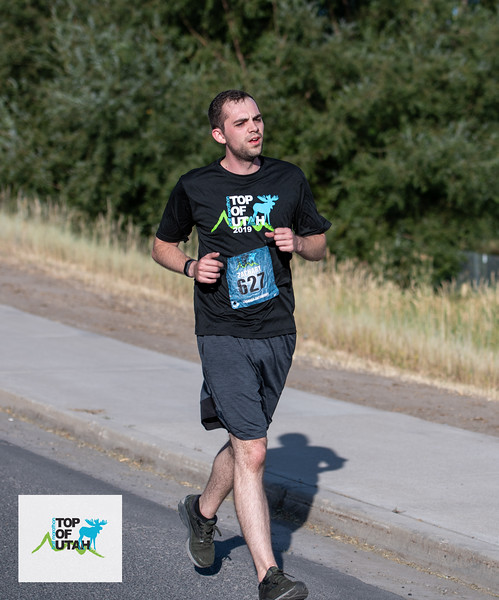 GBP_7660 20190824 0834 2019-08-24 Top of Utah Half Marathon