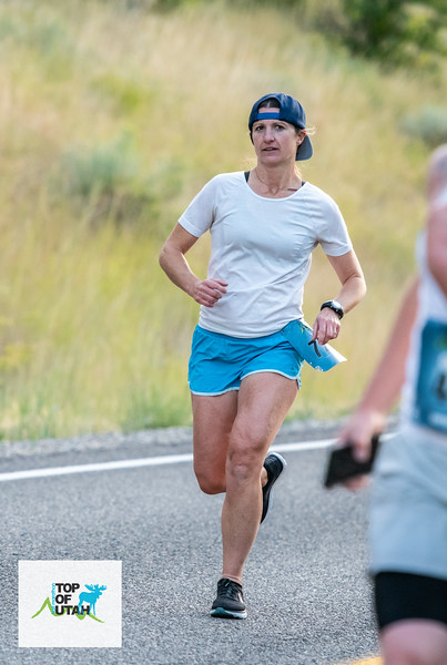 GBP_5129 20190824 0715 2019-08-24 Top of Utah 1-2 Marathon