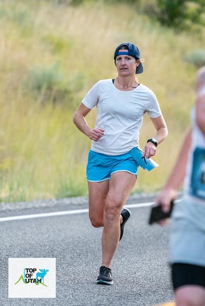 GBP_5129 20190824 0715 2019-08-24 Top of Utah 1-2 Marathon