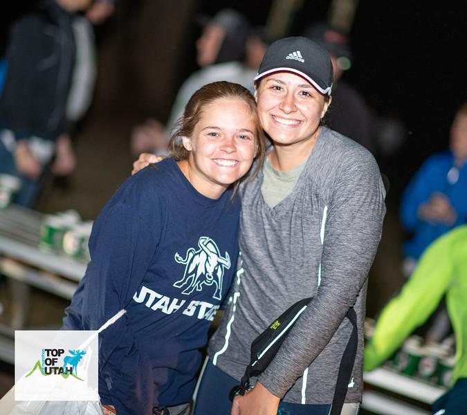 GBP_4307 20190824 0557 2019-08-24 Top of Utah 1-2 Marathon
