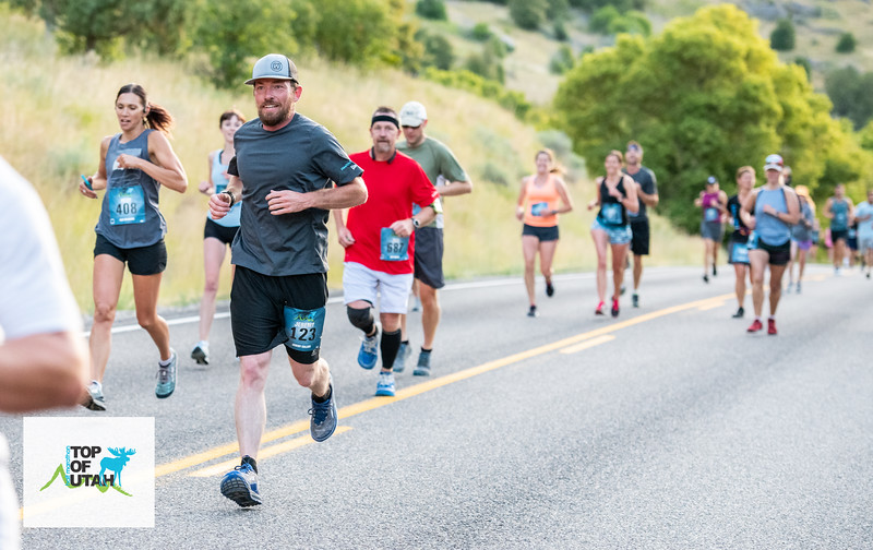 GBP_5159 20190824 0715 2019-08-24 Top of Utah 1-2 Marathon