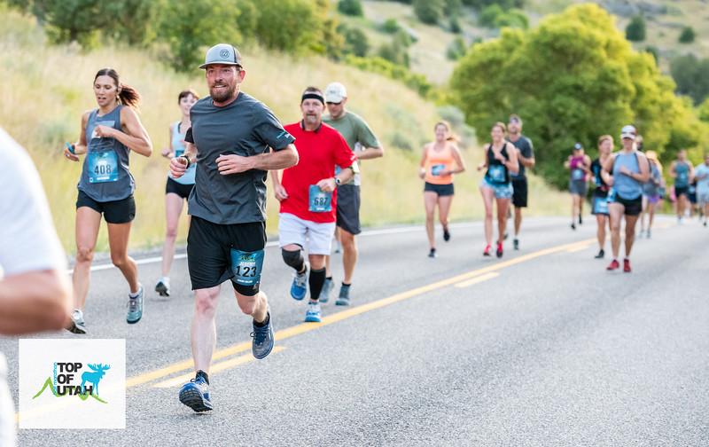 GBP_5159 20190824 0715 2019-08-24 Top of Utah 1-2 Marathon
