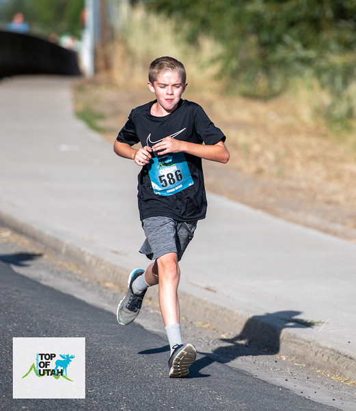 GBP_7343 20190824 0827 2019-08-24 Top of Utah Half Marathon