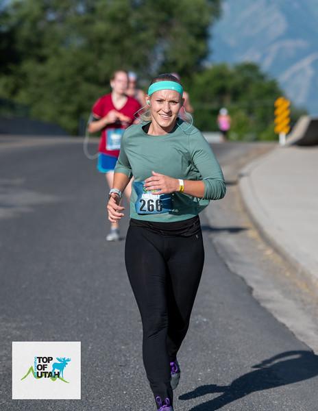 GBP_8393 20190824 0845 2019-08-24 Top of Utah Half Marathon