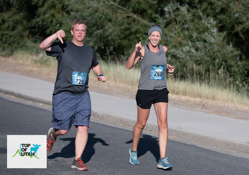 GBP_8184 20190824 0841 2019-08-24 Top of Utah Half Marathon