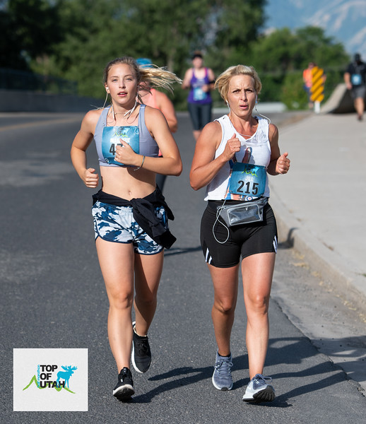 GBP_9364 20190824 0903 2019-08-24 Top of Utah Half Marathon