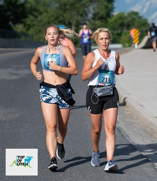 GBP_9364 20190824 0903 2019-08-24 Top of Utah Half Marathon