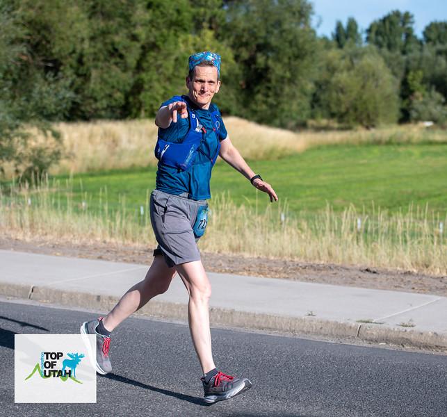 GBP_8438 20190824 0846 2019-08-24 Top of Utah Half Marathon