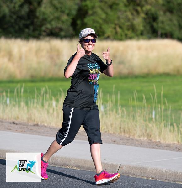 GBP_9302 20190824 0902 2019-08-24 Top of Utah Half Marathon