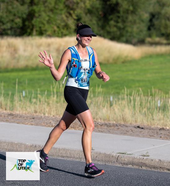 GBP_8282 20190824 0843 2019-08-24 Top of Utah Half Marathon
