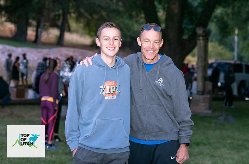 GBP_4440 20190824 0638 2019-08-24 Top of Utah 1-2 Marathon