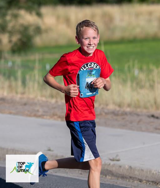 GBP_8336 20190824 0844 2019-08-24 Top of Utah Half Marathon