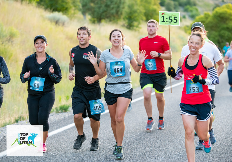 GBP_5436 20190824 0717 2019-08-24 Top of Utah 1-2 Marathon
