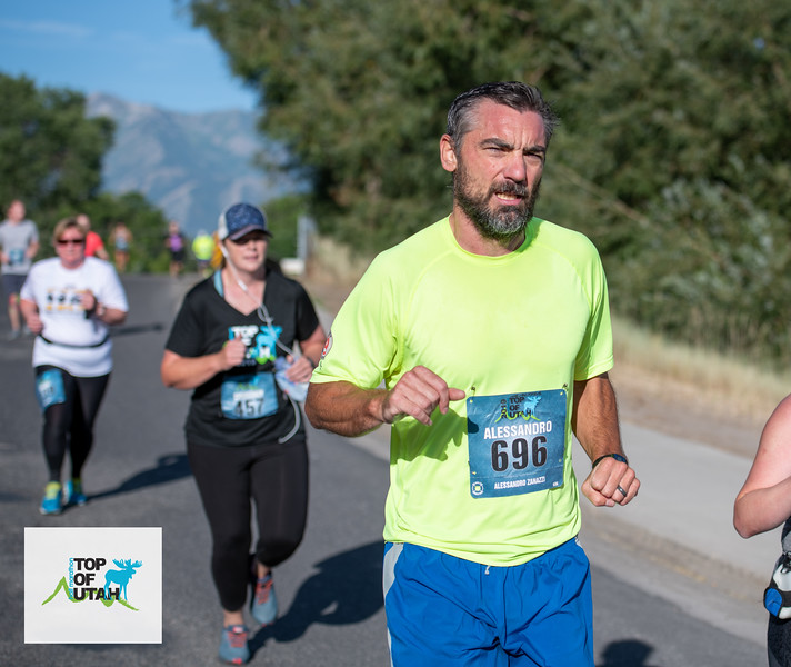 GBP_8234 20190824 0842 2019-08-24 Top of Utah Half Marathon