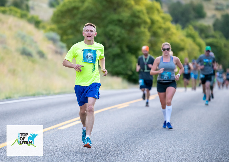 GBP_4938 20190824 0713 2019-08-24 Top of Utah 1-2 Marathon