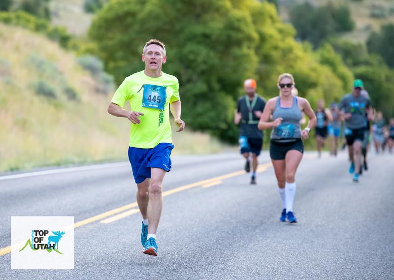 GBP_4938 20190824 0713 2019-08-24 Top of Utah 1-2 Marathon