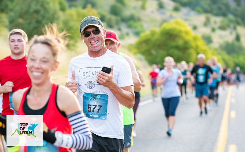 GBP_5440 20190824 0717 2019-08-24 Top of Utah 1-2 Marathon