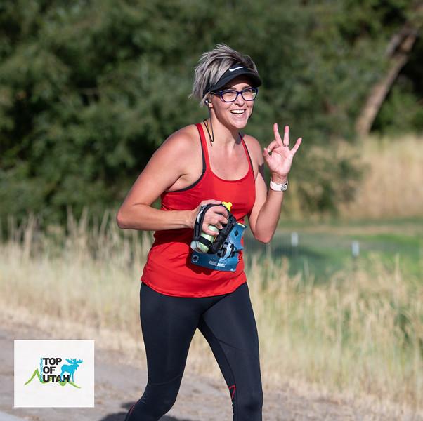 GBP_9276 20190824 0901 2019-08-24 Top of Utah Half Marathon