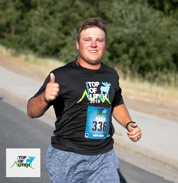 GBP_8052 20190824 0840 2019-08-24 Top of Utah Half Marathon